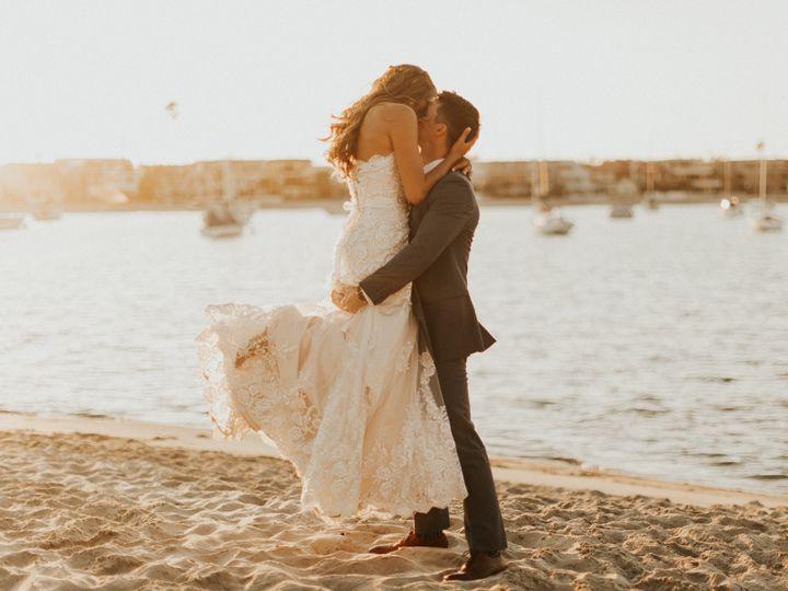 Tmx 884a5752 51 995811 1569684636 San Diego, CA wedding photography