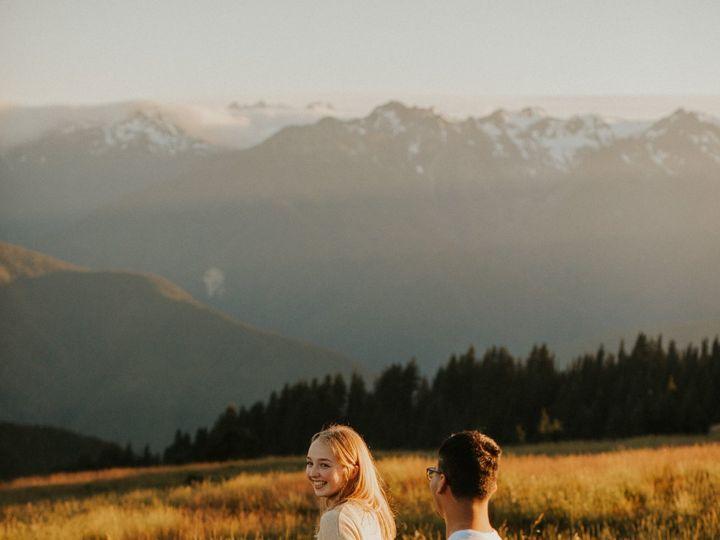 Tmx 884a8348 51 995811 159822900561905 San Diego, CA wedding photography