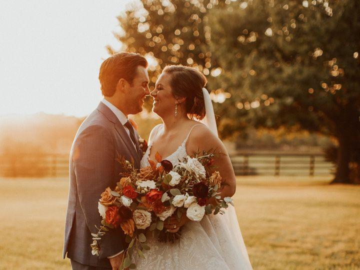 Tmx 884a8913 51 995811 1569684785 San Diego, CA wedding photography