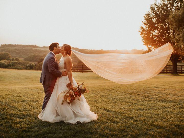 Tmx 884a8943 51 995811 1569684814 San Diego, CA wedding photography