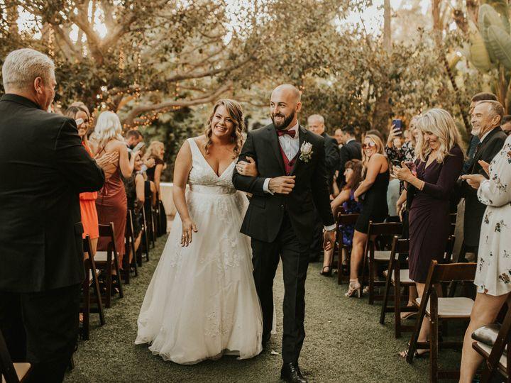 Tmx Img 0138 51 995811 V1 San Diego, CA wedding photography