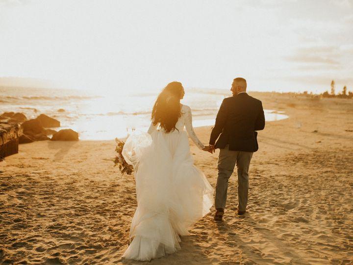 Tmx Img 0774 51 995811 1564190687 San Diego, CA wedding photography