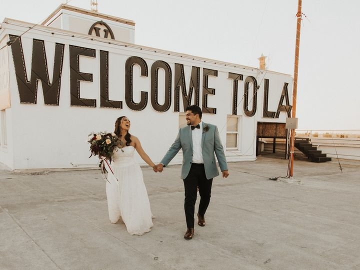 Tmx Img 4455 51 995811 V1 San Diego, CA wedding photography