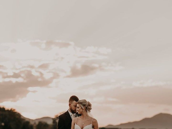 Tmx Img 2148 51 1016811 Littleton, CO wedding planner