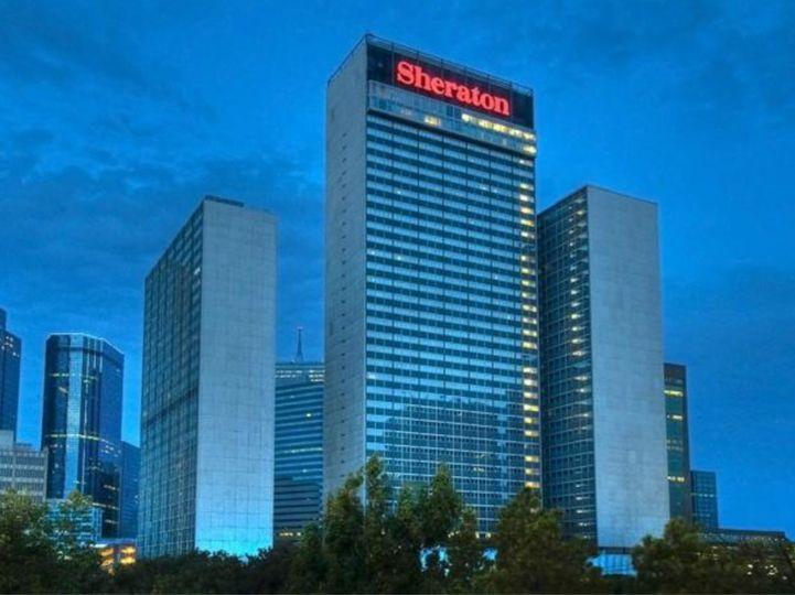 sheraton hotel pic 51 126811 1556734265