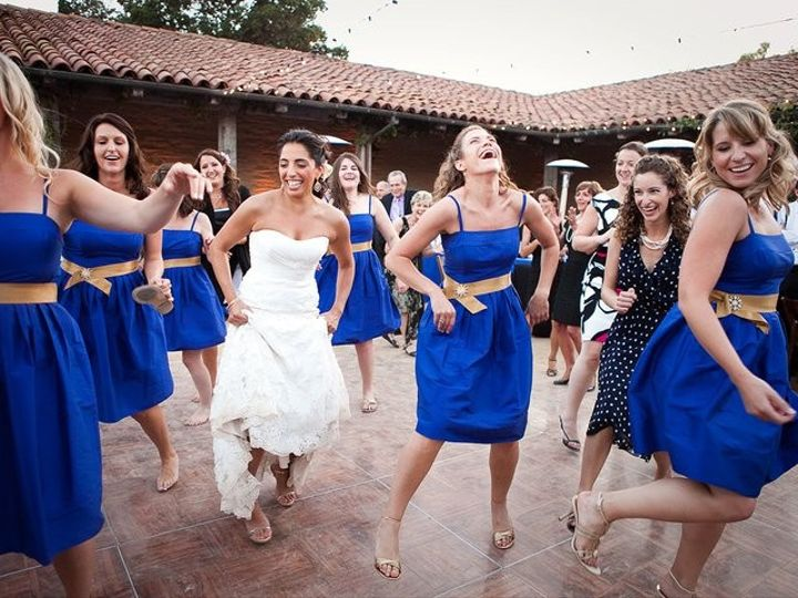 Tmx 1390419019159 536891483646715029724263697015 Santa Barbara, CA wedding dj