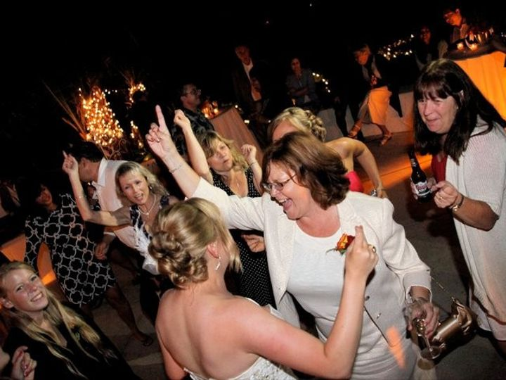 Tmx 1390419351323 379381161134451163882317087 Santa Barbara, CA wedding dj