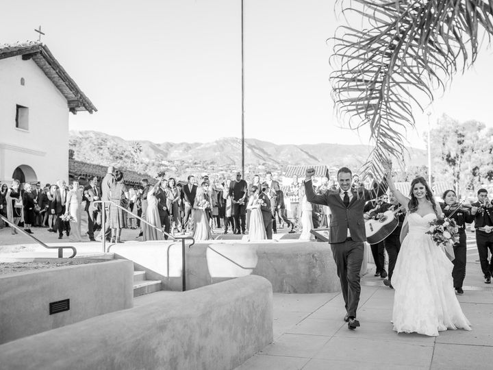 Tmx 1493427094485 0733willakveta Santa Barbara, CA wedding dj