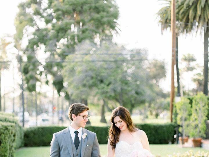 Tmx 1528926405 17a4929b2a577dea 1528926405 38d63eaf3bd16e78 1528926399388 1 S1 Santa Barbara, CA wedding dj