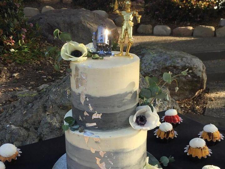 Tmx 1528926406 B334990b82bdcaff 1528926405 A856aa3d4218450e 1528926399395 3 S3 Santa Barbara, CA wedding dj