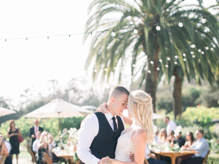Tmx 2018 08 18mikeytaylorwedding0726 51 36811 1573267036 Santa Barbara, CA wedding dj