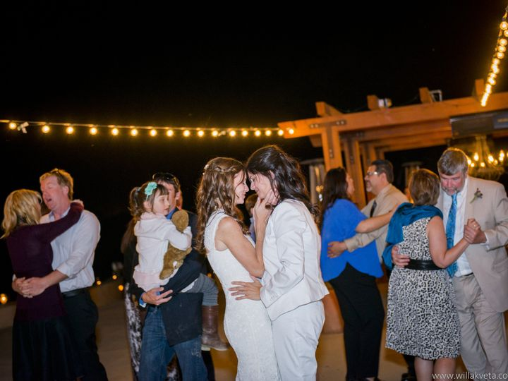 Tmx Music By Bonnie Santa Barbara Dj Wedding In The Wine Country First Dance 51 36811 160176097991703 Santa Barbara, CA wedding dj