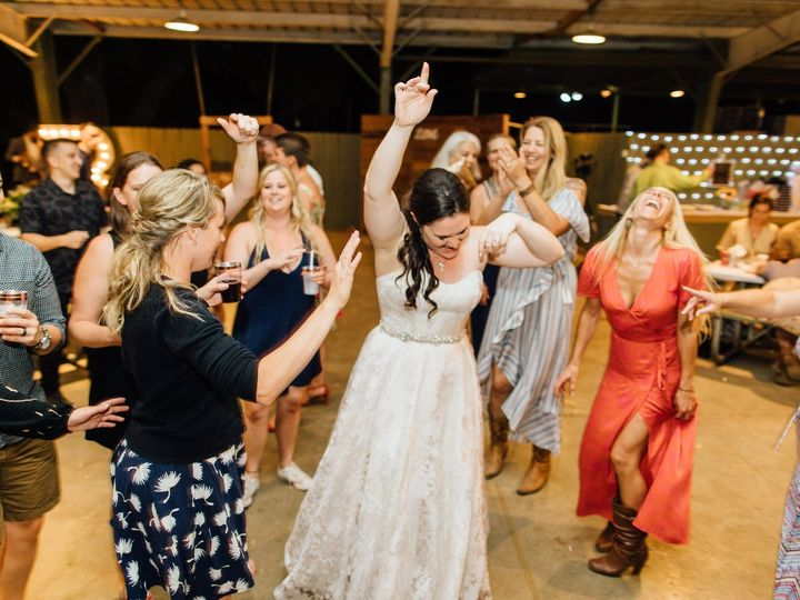 Tmx Robinryan Live Oak Campground Wedding By Santa Barbara Wedding Photographer Jessica Sofranko 673 51 36811 1573267107 Santa Barbara, CA wedding dj
