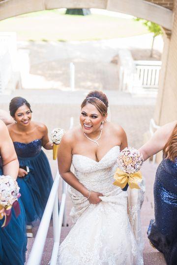 bride6 51 966811 1557780238