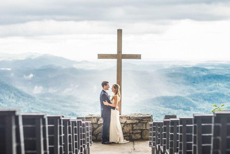 mertz kalus wedding 0362 2 51 966811 1557780297