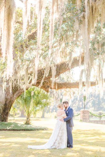 zoe eric wedding 514 51 966811 160921710150476