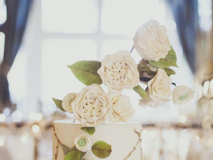 Tmx 1458856441311 Sebastian Mariel Reception 0116 San Jose wedding cake