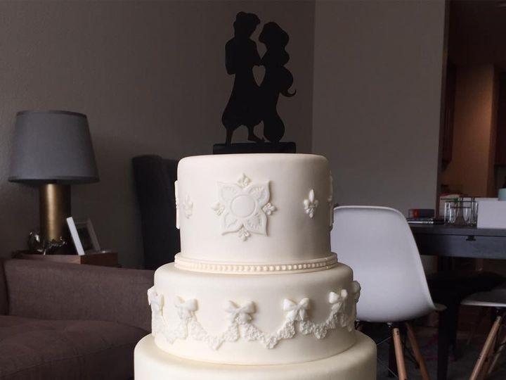 Tmx 1458856499784 19268568549459546072702039036709101307399n San Jose wedding cake