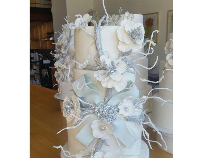 Tmx 1458856506780 10177438101003150808273624800668528301042311n San Jose wedding cake