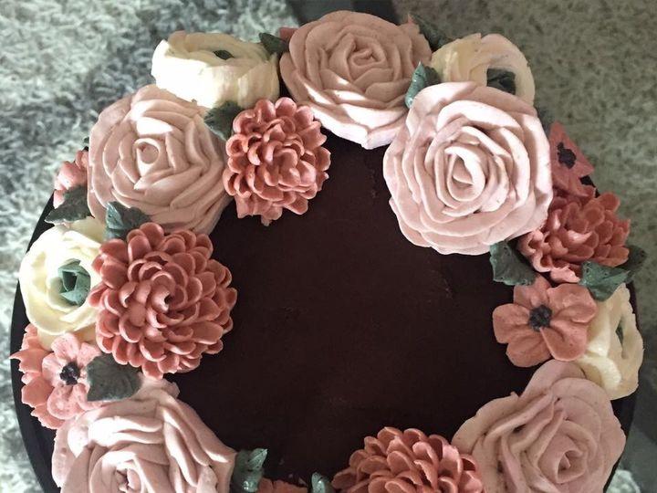 Tmx 1458856518054 106061628549458679406124029049916092792448n San Jose wedding cake
