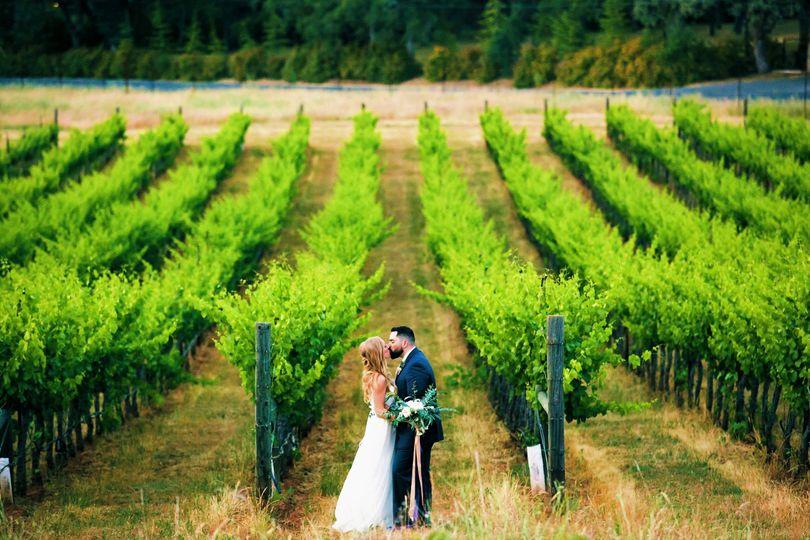 lyndsey wedding8 1 51 1027811