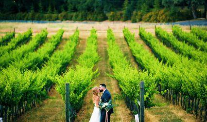 Twisted Oak Winery 1