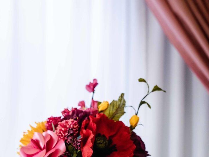 Tmx Img 0069 51 737811 1568903499 Buffalo, NY wedding invitation
