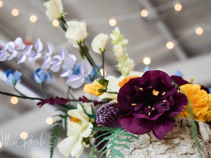 Tmx Img 0078 51 737811 1568903500 Buffalo, NY wedding invitation
