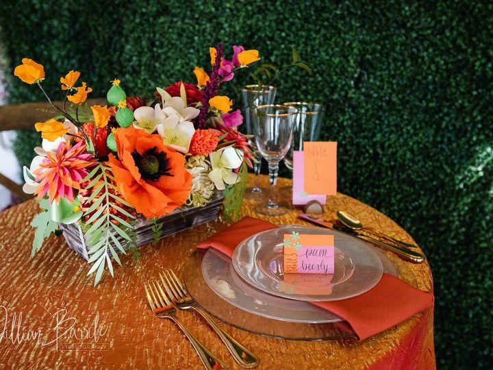 Tmx Img 0085 51 737811 1568903512 Buffalo, NY wedding invitation