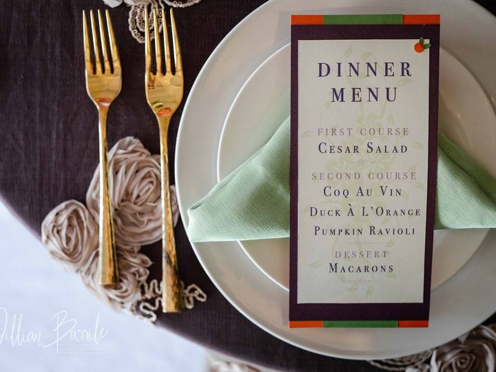 Tmx Img 0097 51 737811 1568903502 Buffalo, NY wedding invitation