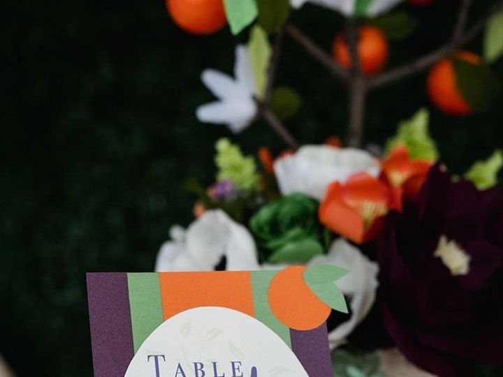 Tmx Img 0099 51 737811 1568903501 Buffalo, NY wedding invitation