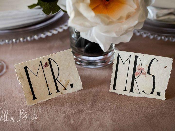 Tmx Img 0104 51 737811 1568903508 Buffalo, NY wedding invitation