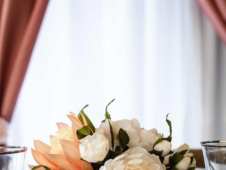 Tmx Img 0106 51 737811 1568903505 Buffalo, NY wedding invitation