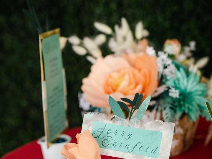Tmx Img 0115 51 737811 1568903505 Buffalo, NY wedding invitation