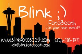 Blink Fotobooth