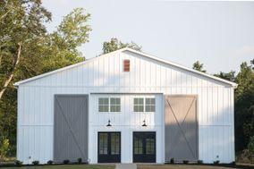 White Oak Farms