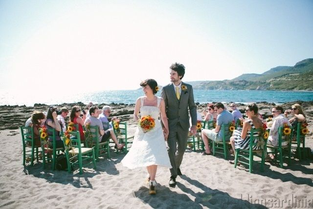 WeddingSardinia by Frinaeventi