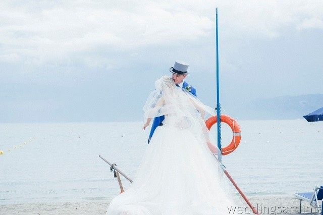 wedding in sardinia by frinaeventi 2