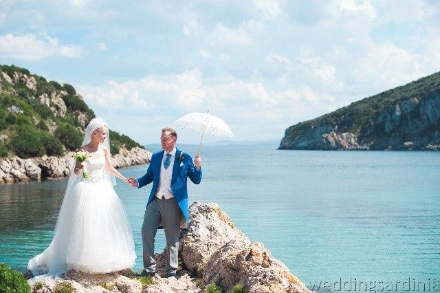 wedding in sardinia by frinaeventi 3