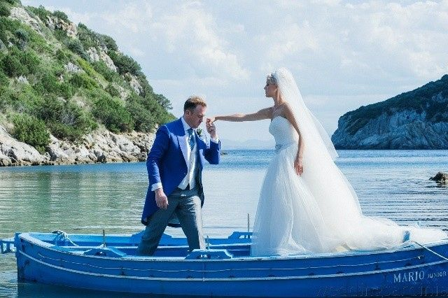 wedding in sardinia by frinaeventi 4