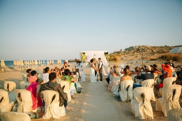 wedding in sardinia by frinaeventi 5