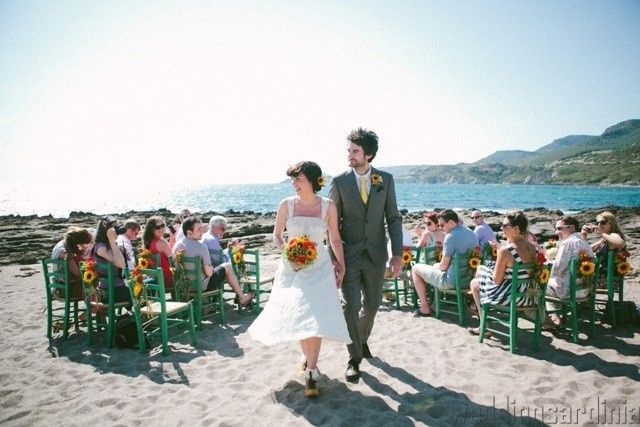 wedding in sardinia by frinaeventi 7