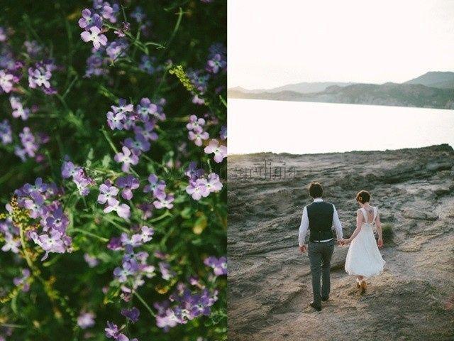 wedding in sardinia by frinaeventi 8