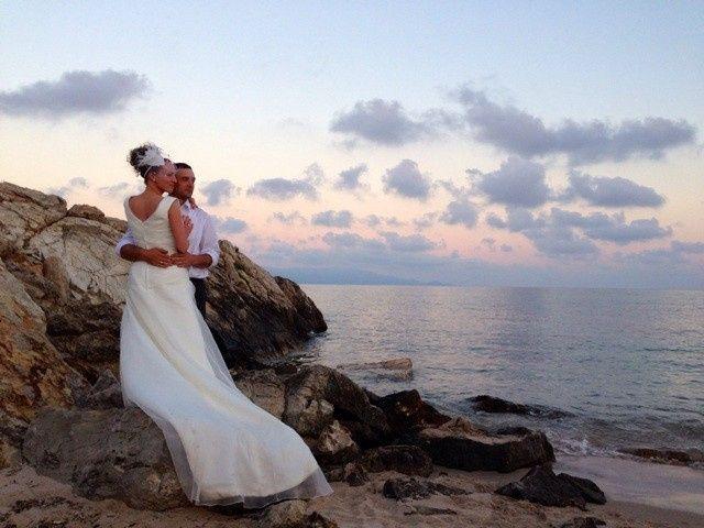 wedding in sardinia by frinaeventi 9