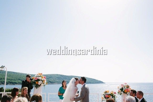 wedding in sardinia by frinaeventi 10