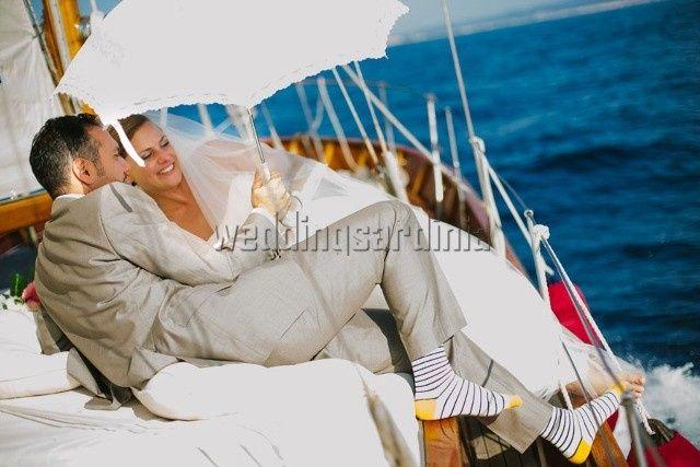 wedding in sardinia by frinaeventi 11