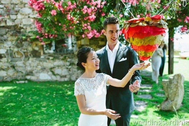 wedding in sardinia by frinaeventi 12