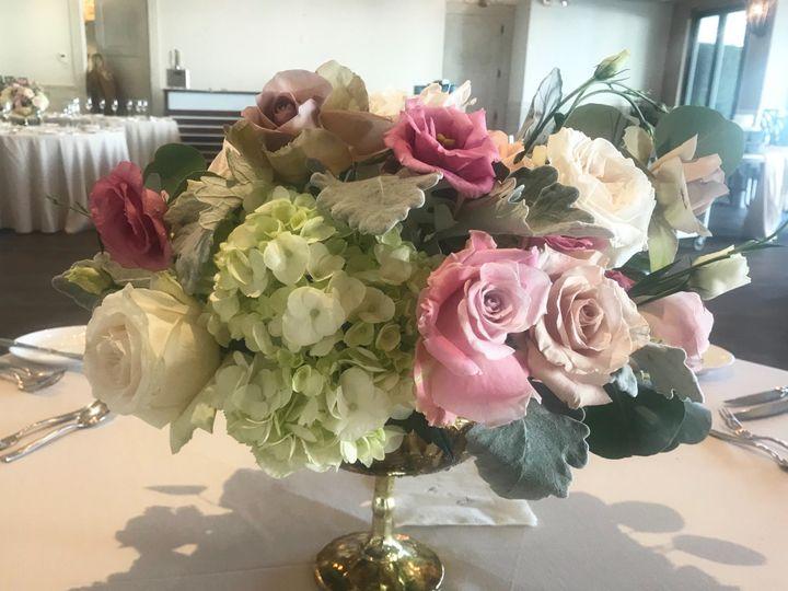Tmx 017f13f6 29ae 4a61 A12a C97570806ac4 51 1038811 1570846609 Bloomfield, NJ wedding florist