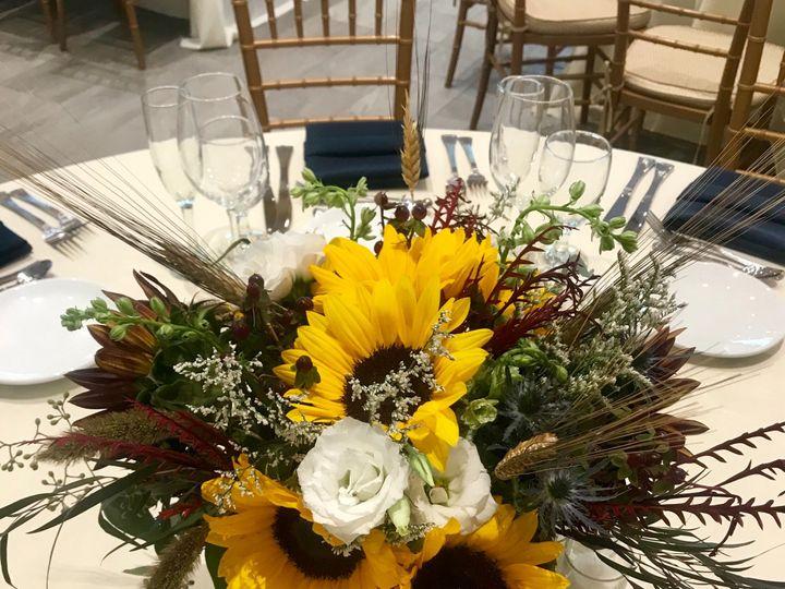 Tmx 05d25738 E1fe 4a2a 917f Cb8595193bbb 51 1038811 1570846572 Bloomfield, NJ wedding florist