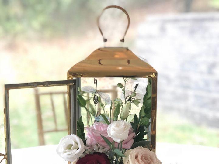 Tmx 0c69f6ed C5ff 4ce3 8e70 A9aa692203f7 51 1038811 1570846702 Bloomfield, NJ wedding florist